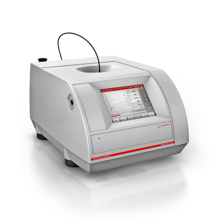 Monowave 400