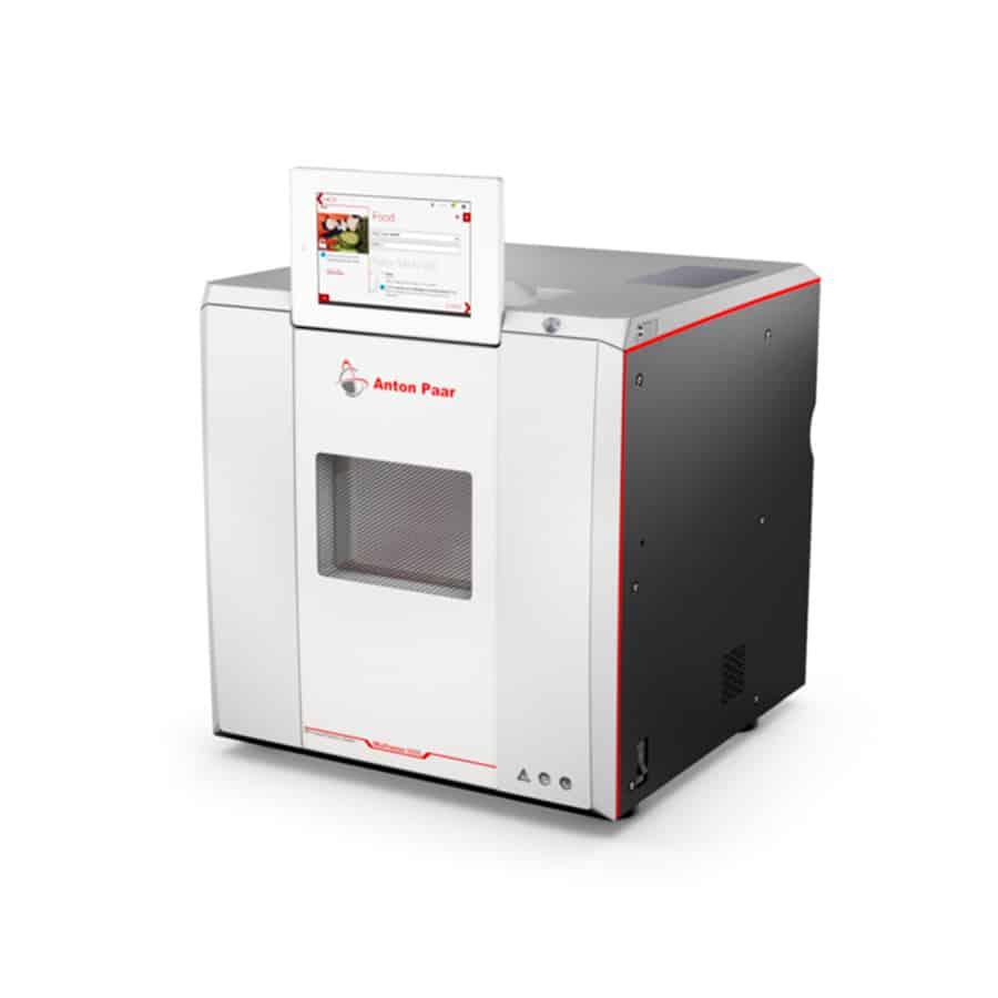 Multiwave 5000