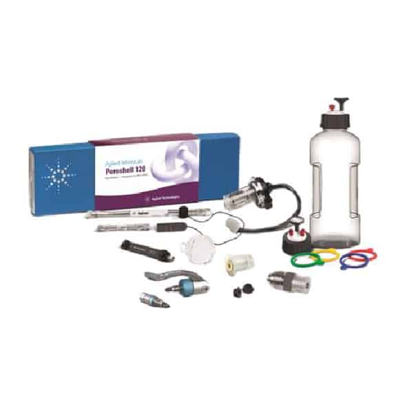 Inifinity Lab Supplies